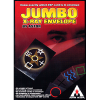 Jumbo X-Ray Envelope-光線信封
